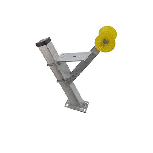 Boat Trailer Winch Stand Assembly Boat Trailer Parts