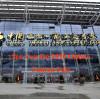 Haway mostrará la parte más nueva del tráiler en la Feria de Cantón en línea