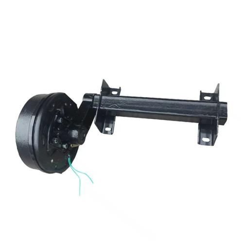 Half Torsion Axle Kits Independent Suspension