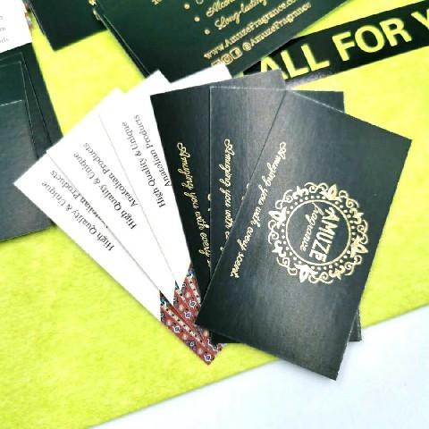 Custom luxury business card,new design business card,business card printing