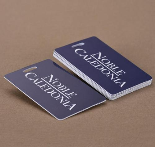 PVC Card, Company Business Cards, Offset Printing RFID Plastic Printing Cards