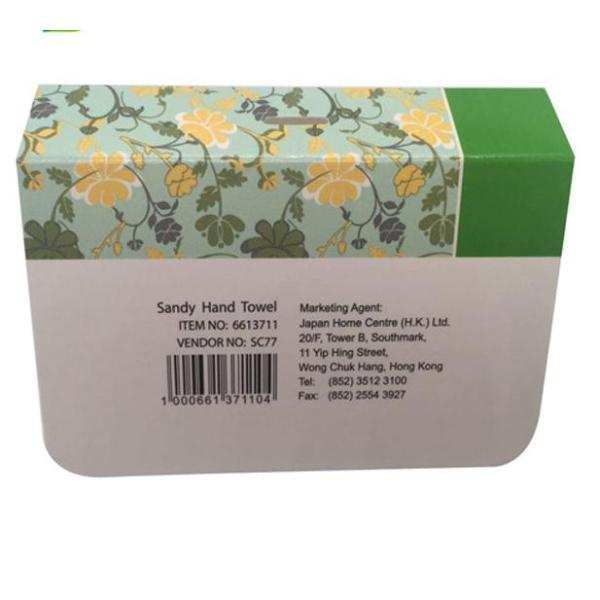 Packaging Card, High-Quality Business Card, Postcards, Printing Cards