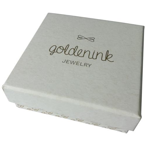 Customized High-End Printing Carton Gift Box Storage Box