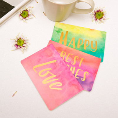 Paper Greeting Cards Paper Gift Cards Birthday Cards Printing Wholesale