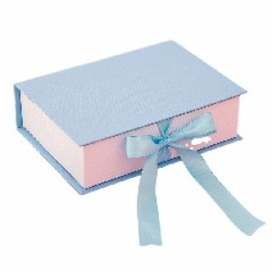 Gift Box Storage Boxpackaging Paper Box