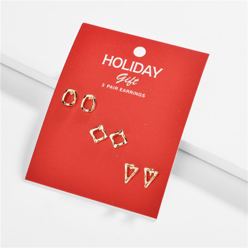 Earring Display Cards Jewelry Display Paper Cards Wholesale