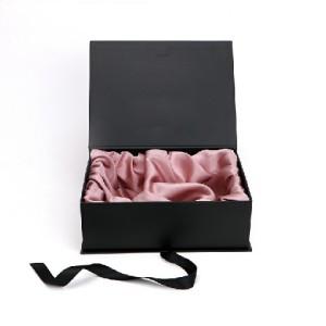 High-End Custom Gift Box Packaging Box