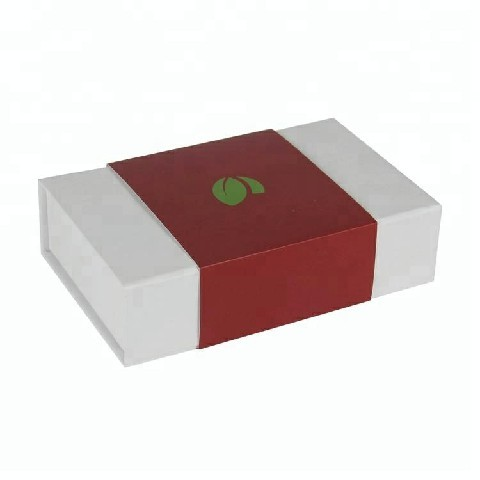 Custom Packaging Cardboard Box Gift Box
