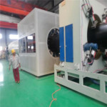 qingdao suyou plastic machinery co.,ltd