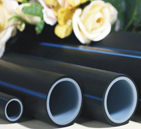 Co-extrusion Multi-Layer HDPE Pipe Production Line
