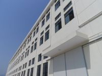 Sunshine Growing Industrial CO.,Ltd