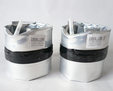 tdux inflatable sealing system