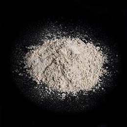 Chamotte Sand 200 mesh mullite powder for investment casting