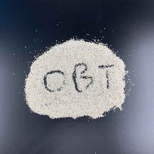 Industrial grade investment casting 22s mullite sand