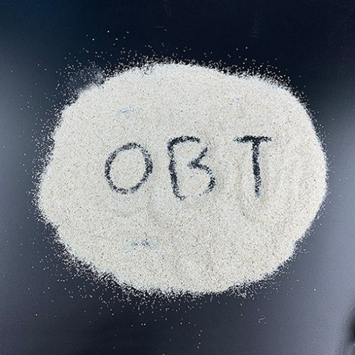 Casting investment powder chamotte sand 35s