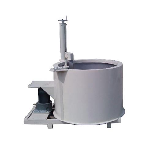 Investment casting machinery shell machine dipping machine