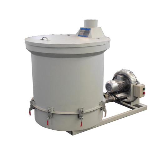 investment casting machinery shell machine sand floating machine