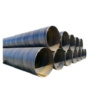 WHOLESALE SSAW TUBE SPIRAL PIPE SPIRAL STEEL PIPE