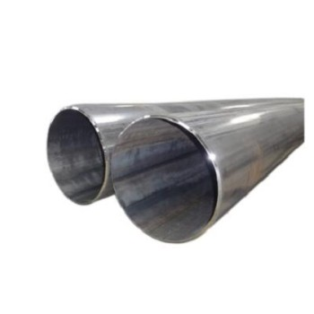 YOUFA BRAND BUILDING MATERIAL WELDED ERW CARBON STEEL PIPE