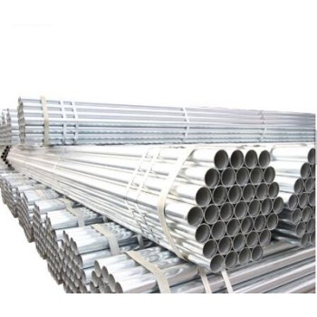 UNIT WEIGHT OF GI PIPE 32MM B CLASS WEIGHT OF GI PIPE