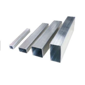 ASTM A53 sch40 of mild carbon steel pipe price per meter