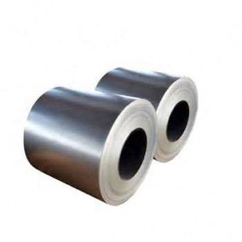 Standard structural steel prepaint astm a653 galvanized steel coil sizes