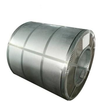 Factory price jnc brand 26 gauge gi galvanized steel coil z120