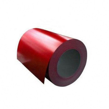 Low price ppgi, factory direct sale ppgi/prepainted galvanized steel coil