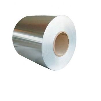 Manufacture service ensured galvanized steel coil z80g