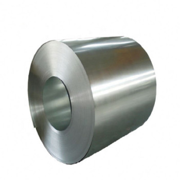 Hot products dx51d z275 galvanized steel coil price