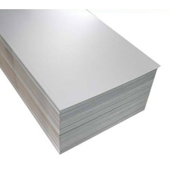 Hot dipped pre painted galvanized sheet