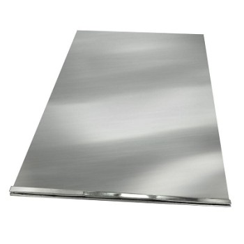 Suppliers china hot sale galvanized metal steel sheet in china