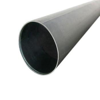 Asia market hot sale ASTM A106/API 5L gr.b seamless steel pipe