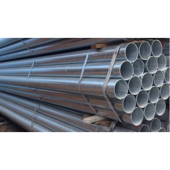 TYT manufacturer galvanized / gi pipe specification for gi pipe class b 6m length