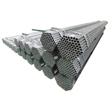 from 1/2 to 4 inch galvanized pipe from tyt steel pipe manufacturer