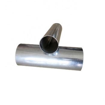 ASTM A53 SCHEDULE 40 GALVANIZED STEEL PIPE PRICE