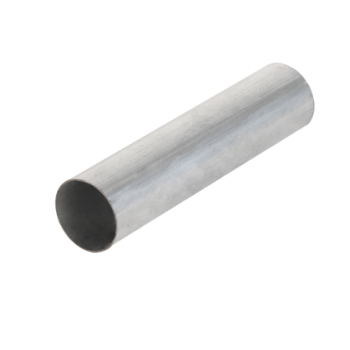 Hot sale Q195 steel specification galvanized pipe