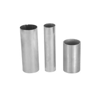 Hot selling agriculture galvanized steel pipe