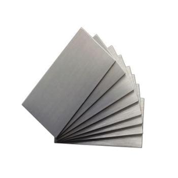 JIS G3302 SGCC Spécifications tôle d'acier galvanisé prépeint