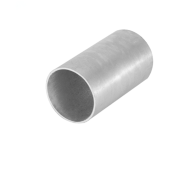 Bs1387 Q195 Q235 Hot Dipped Galvanized Round Pipe