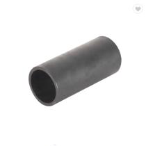 Remove Seam Black Pain Pipe Q235 Q345 Black Steel Pipe Round Steel Pipe