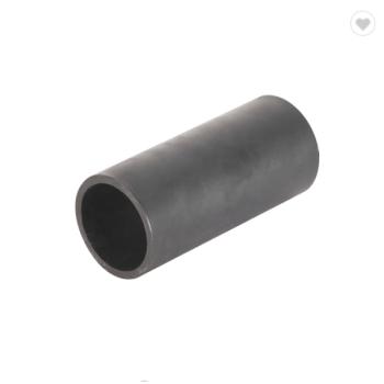 Seamless Carbon Steel ASTM A53 GR B Schedule 40 API Black Steel Pipe