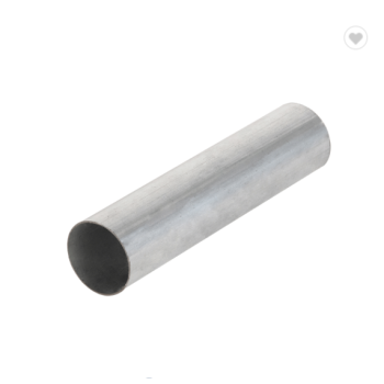 Tianjin supplier of galvanized pipe for greenhouse