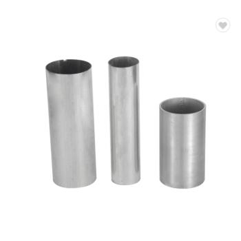 Construction material hot dip galvanized steel pipe price per meter
