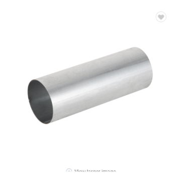 ASTM BS Pre Galvanized Pipe price Hot Dip Galvanized Steel Pipe