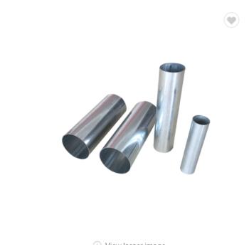 Galvanized steel pipe, Galvanized Pipe, scaffolding tube