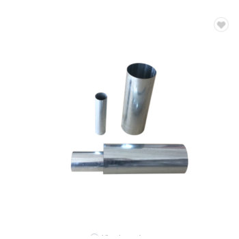 Actual Weight Galvanized Steel Pipe With Cheap Price