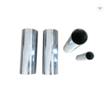 hdg Hot dip galvanized / gi carbon steel pipe price from TYT steel pipe company