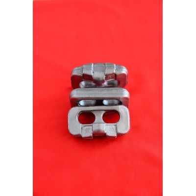 HOT SALE tractor tire protection chain 23.5-25