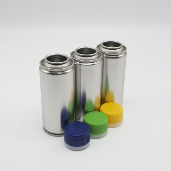 refillable empty spray paint aerosol can,aerosol can insecticide